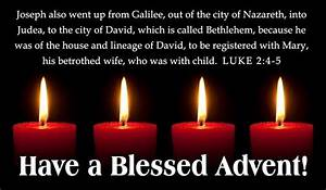 Week 4 Advent Reading : 25 hope filled advent bible verses scriptures on the ~ Haus.voiturepedia.club Haus und Dekorationen