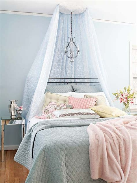 Decorating Ideas For A Feminine Bedroom by 66 And Tender Feminine Bedroom Design Ideas