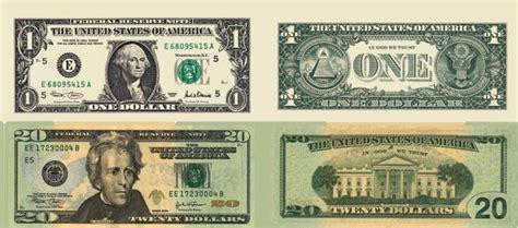 print fake money   real printable  degree