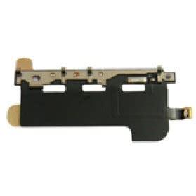 plastic prying tools  iphone    iphone