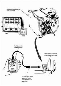 Semi Trailer Connector Wiring Diagram  Diagram  Wiring