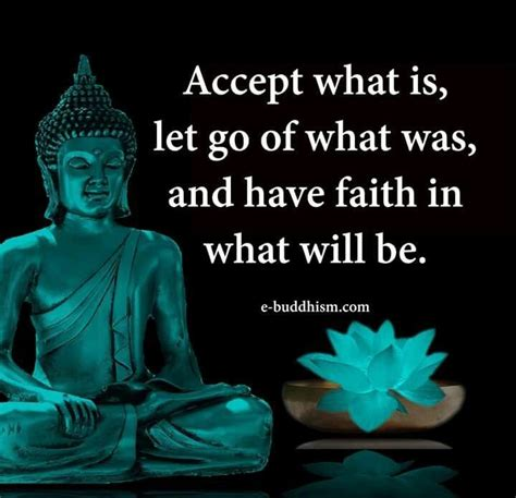 20 lord buddha quotes about love. b32506771b4cb982cb985091dfe4792d.jpg 720×695 pixels | Wise inspirational quotes, Buddha quote ...