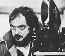 Was Stanley Kubrick Killed By The Illuminati? | The Ghost ...