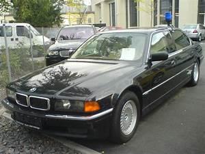 Voiture Occasion Limousin : bmw serie 7 limousine e38 security pr sentation s rie 7 bmw forum marques ~ Gottalentnigeria.com Avis de Voitures