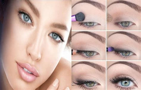 perfect natural makeup inspirations godfather style