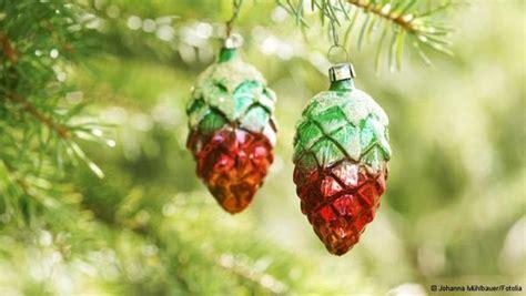 upside  christmas tree  traditional holiday