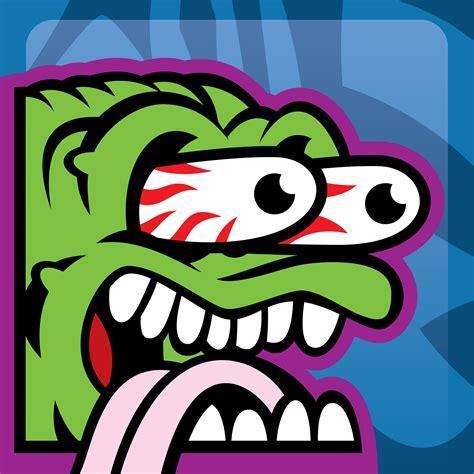 Pixels Gamerpics 1080x1080 Funny