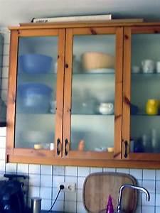 Suma Wasserbetten Bocholt : m bel und haushalt kleinanzeigen in bocholt ~ Indierocktalk.com Haus und Dekorationen