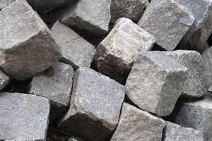 Granit Pflastersteine Preis : aktion granit pflastersteine ca 10 x 10 cm 20 x 20 cm ~ Frokenaadalensverden.com Haus und Dekorationen
