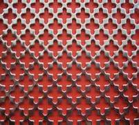 DECORATIVE METAL PANELS EXTERIOR Perforated Steel Sheets Industrial Metal Supply 4500x4500 Jpeg Perforated Decorative Metal Sheet Decorative Metal Sheets For Crafts Hole Stainless Steel Perforated Metal Decorative Sheet For Ventilating