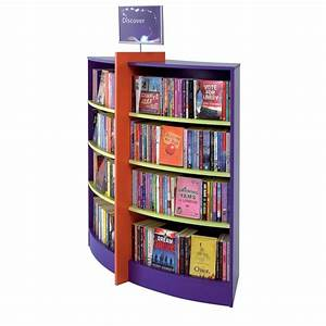 Curved Bookcase | For the Home | Pinterest | Bookcases