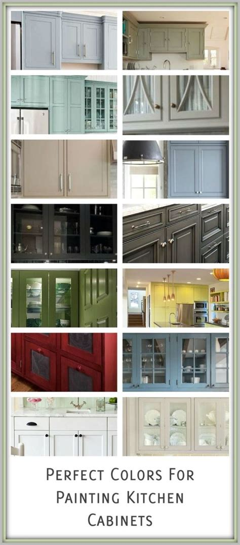 painting the kitchen cabinets great colors for painting kitchen cabinets by estela 4065