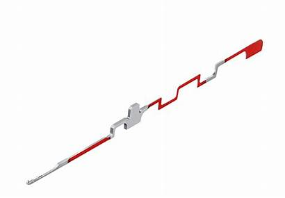 Groz Beckert Needles Energy Needle Saving Machines