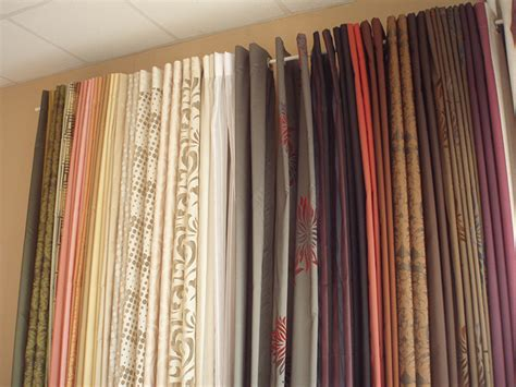 What Are Bed Curtains by Home Decoration Livia M
