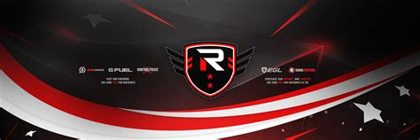 our team the rise nation