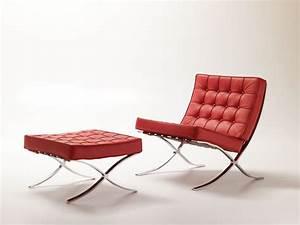 Sessel Modern Design : sessel modern design deutsche dekor 2019 wohnkultur ~ A.2002-acura-tl-radio.info Haus und Dekorationen