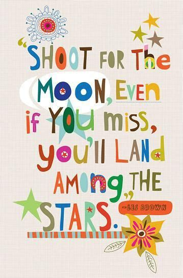 17 Best Kids Inspirational Quotes On Pinterest Quotes For. Morning Coffee Quotes Tumblr. Confidence Quotes Celebrity. Alice In Wonderland Quotes My Own World. Bible Quotes Mourning. Adventure Time Yearbook Quotes. Funny Quotes Math. Faith In Us Quotes. Heartbreak Lesson Quotes