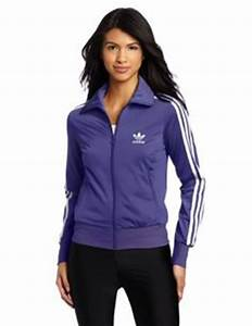 1000 images about Branded Track suits on Pinterest