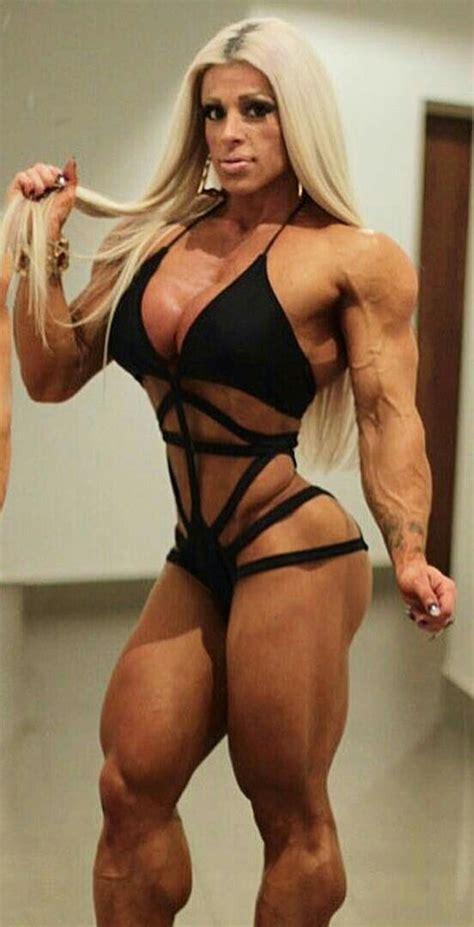 inspiration fitness motivation fbb luise freitas