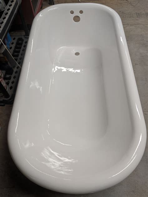 Standard Bathtubs For Sale by Clawfoot Bathtubs For Sale