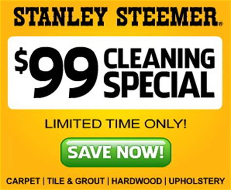 stanley steemer coupon code new car review and release