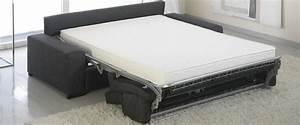 Lit Canapé Ikea : canape lit couchage quotidien ikea ~ Teatrodelosmanantiales.com Idées de Décoration