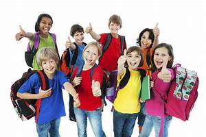 4 Life Skills Children Need to be Taught at Home and in ...