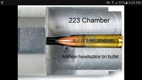 potd informative  blk cutaway  firearm blog