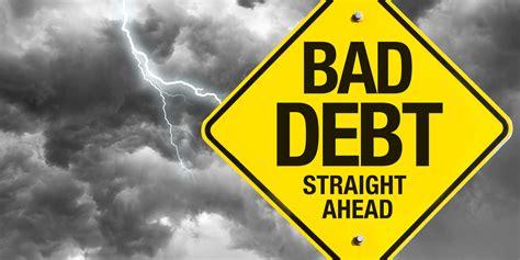 bad debts florida sales tax exemption