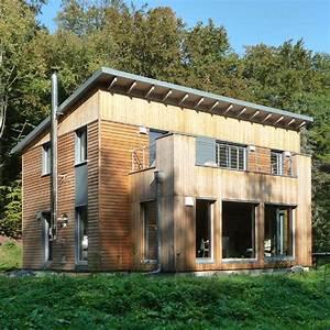Haus Bauen Kosten Bayern : th ringer holzhaus individuell in holz ihr ~ Articles-book.com Haus und Dekorationen