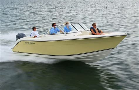 Cobia Boats Australia by New Cobia 220dc For Sale Boats For Sale Yachthub
