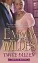 Get Lost in a Story: Get Lost Again with Emma Wildes!