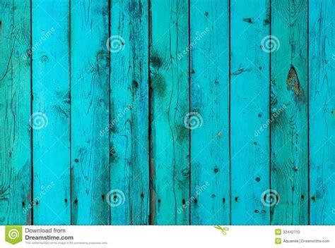 tablones de madera pintados menta  azul fondo de la