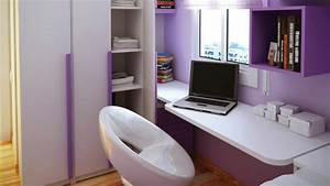 Jugendzimmer Ideen Für Kleine Räume : jugendzimmer ideen so gestalten sie ein jugendendzimmer ~ Sanjose-hotels-ca.com Haus und Dekorationen