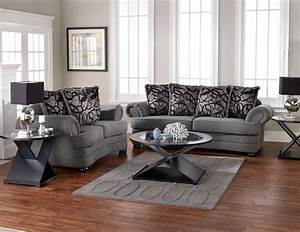 marble living rooms gray grey room inspiration gray and With living room furniture to match grey walls