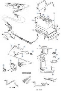 similiar jeep wrangler fuel tank diagram keywords 2003 jeep engine wiring diagram wiring engine diagram