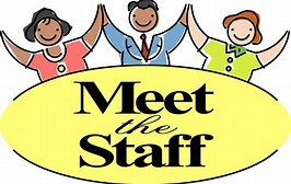 Image result for School Staff Graphics
