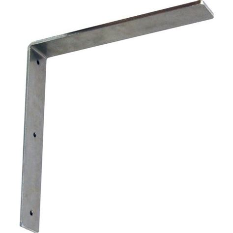 Kitchen Countertop Support Brackets by Federal Brace Freedom Countertop Support 16 Inch X 16 Inch