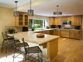 cheap home interiors easy cheap home decorating ideas home interior design