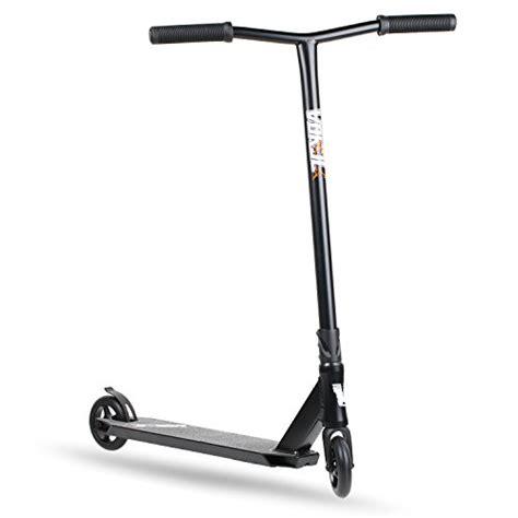stunt scooter shop vokul vk lmt stunt pro scooter scooter shop