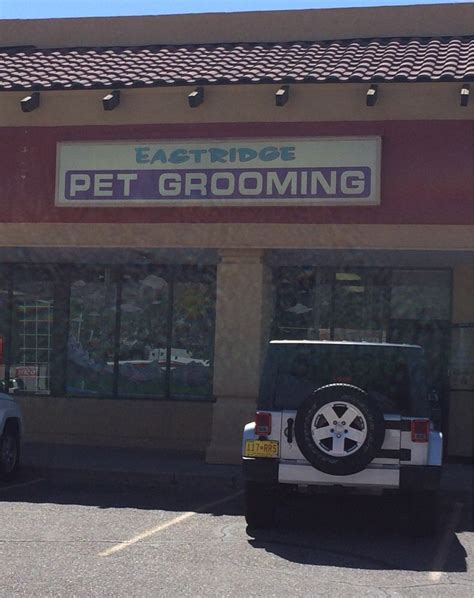 lila s plush puppies grooming supplies in albuquerque