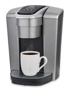 The spruce eats / cheyenne elwell. Keurig K-Elite C Single Serve Coffee Maker, 15 K-Cup Pods and My K-Cup Reusable | eBay