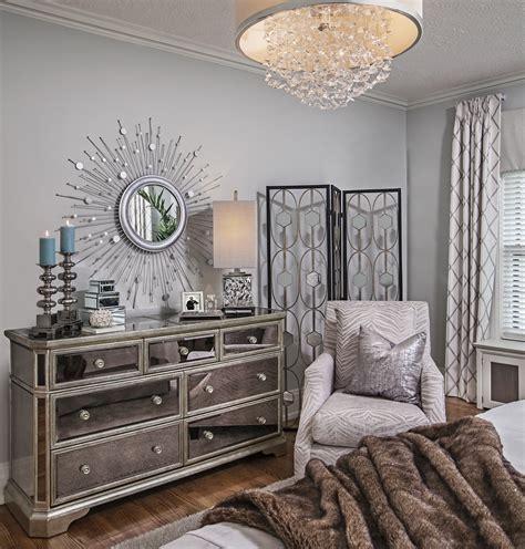 glam bedroom set glam bedroom on a budget my web value
