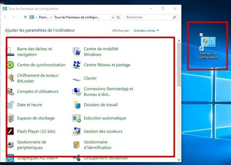 comment cr馥r un raccourci bureau raccourci bureau cr er un raccourci sur le bureau de windows 8 le crabe info comment cr er un raccourci sur le bureau windows crer un raccourci