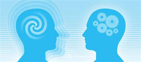 Hypnotherapy Vs. Psychotherapy