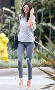 Kendall Jenner from The Big Picture: Today's Hot Photos ...