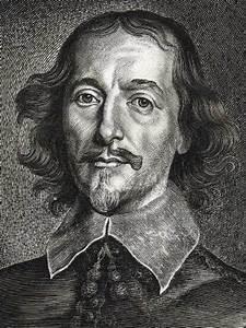 Otto Von Guericke Straße : otto von guericke 1602 1686 ~ Watch28wear.com Haus und Dekorationen