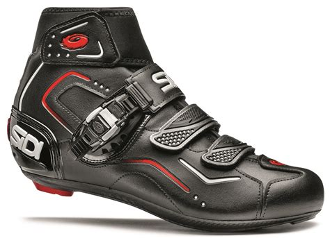 motorbike footwear sidi unisex avast rain cycling shoes