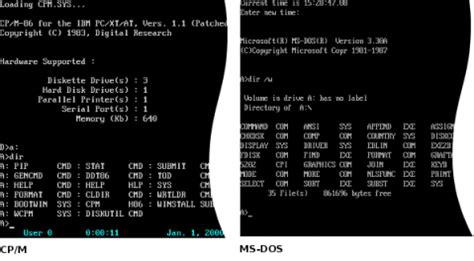 magic  software licensing  software