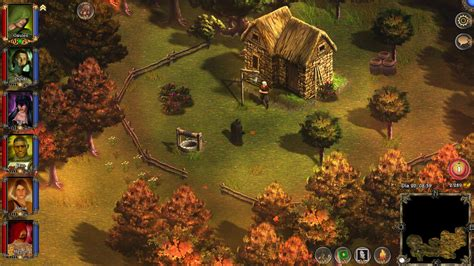 stick ps2 pc free turn based rpg for 360 trackersino
